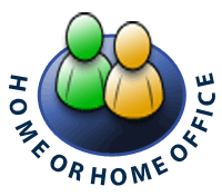 Home Office Computer Services