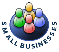 Small Business IT Consulting